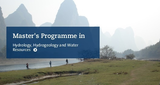 Hydrology, Hydrogeology and Water Resources