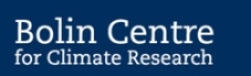 Bolin Centre for Climate Research