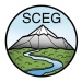 SCEG – Student Council of Environmental and Geosciences